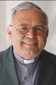 Mons. Álvaro Ramazzini
