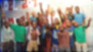 Haiti 7 editado.png