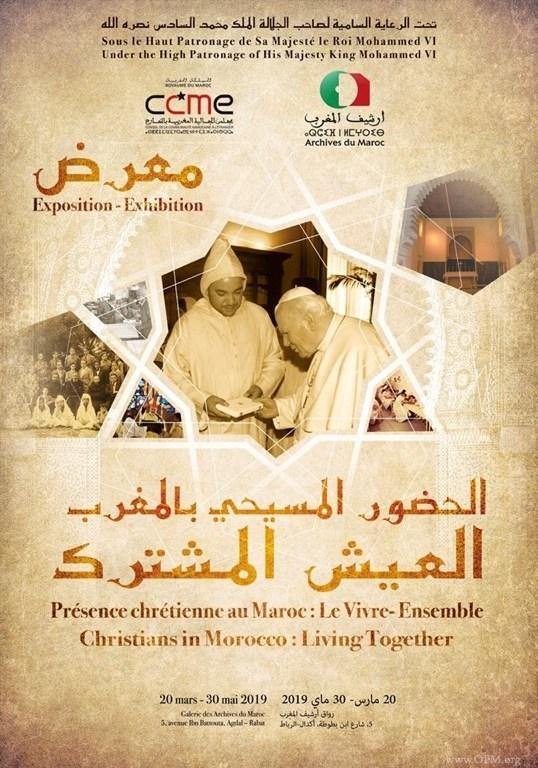 Morocco_Exhibit_7