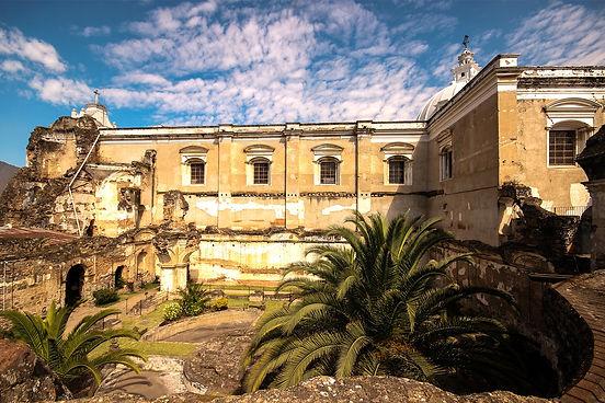 convento-san-francisco-grande-ruinas-ant