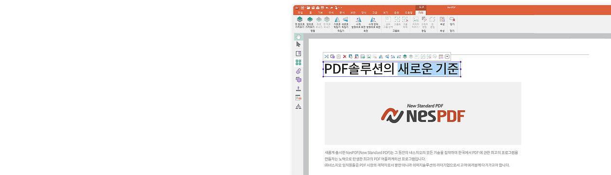 banner_6.jpg