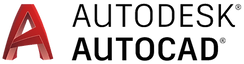 AutoCAD_logo.png