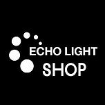 echolightshop_btn.png