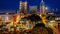 San Antonio Night 2.jpg