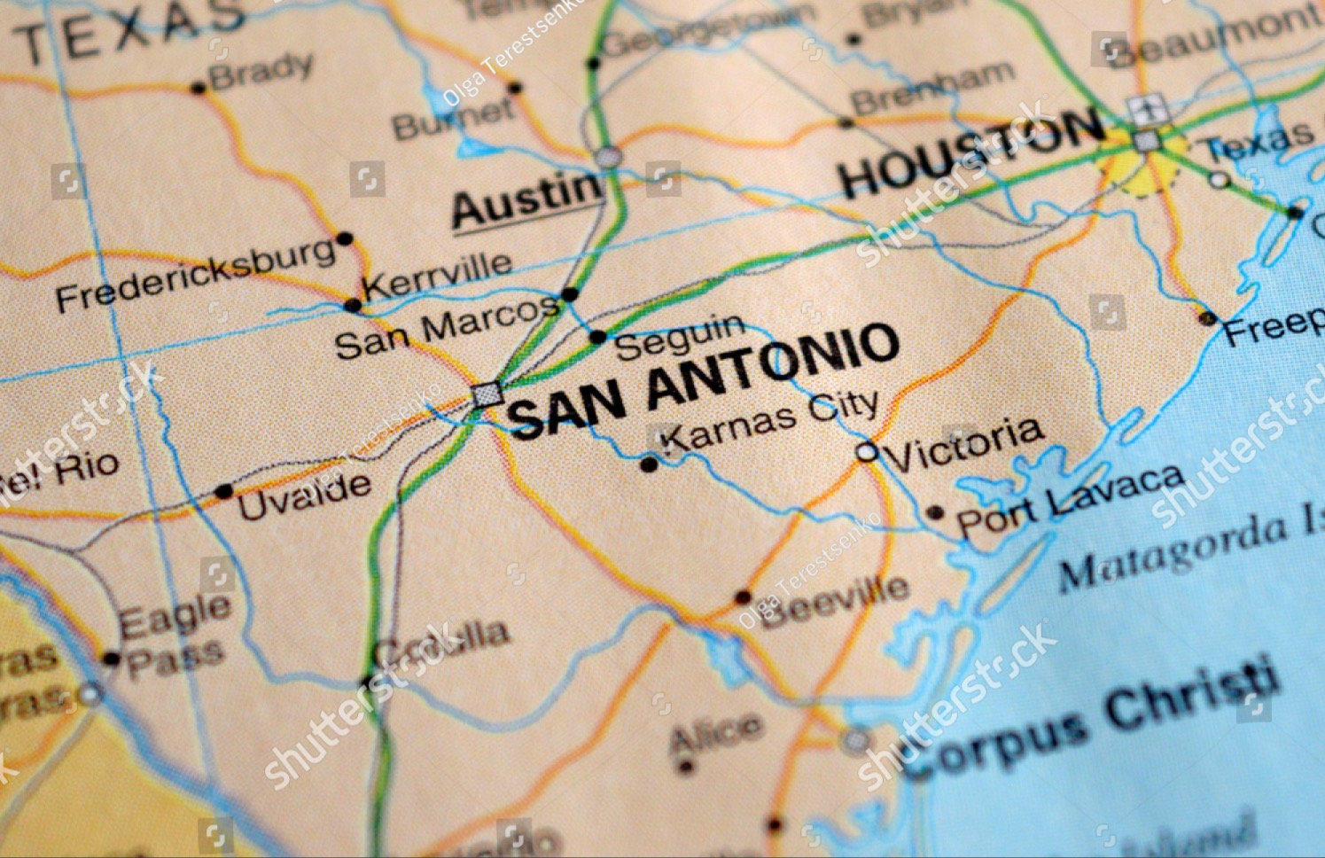San Antonio Map 2_edited.jpg