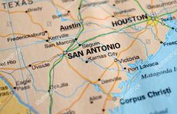 San Antonio Map 2_edited.jpg