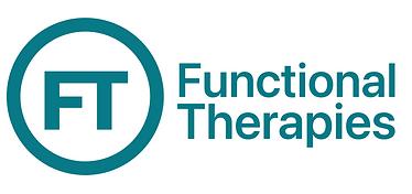 Final FT logo.png