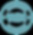 Wix Expert Badge_edited.png