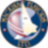Mackinac Flavors logo (2).jpg