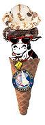 cow cone.jpg