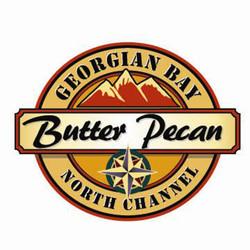 Georgian Bay Butter Pecan