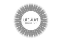 Life Alive.jpg