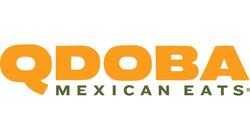 qdoba-mexican-eats-logo_1
