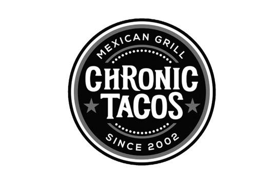 Chronic-Tacos.jpg