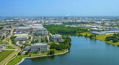 Baton Rouge LA.jpg