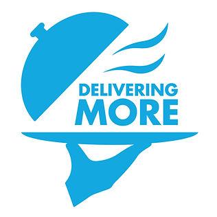 Delivering More Logo.jpg