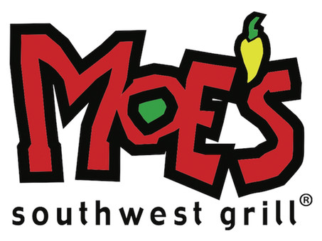 Operator Testimonial: Big Plan Group's Moe's Southwest Grill