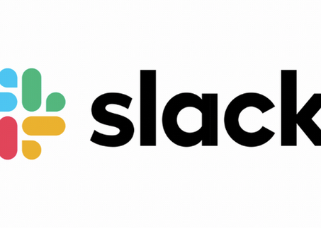 Slack - How it helps you!