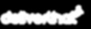Larger Text Logo.png