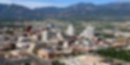 colorado-springs-downtown-skyline-1366x6