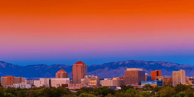 Albuquerque, NM.png