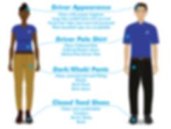 Driver Uniform UPDATE.jpg