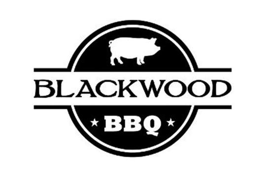 Blackwood.jpg