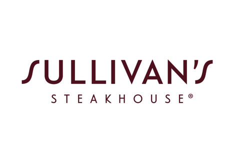 Sullivans-Fitted.jpg