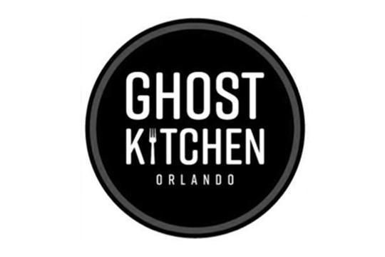 Ghost-Kitchen-Orlando.jpg