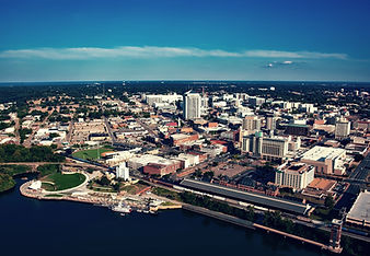 The-Best-Areas-to-Stay-in-Montgomery-Alabama.jpg