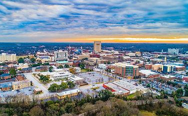 Spartanburg.jpg