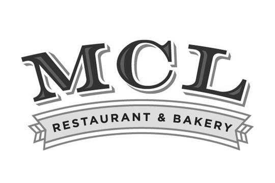 MCL.jpg