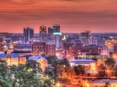 Birmingham-AL-skyline-2.jpg
