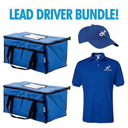 Lead Driver Bundle