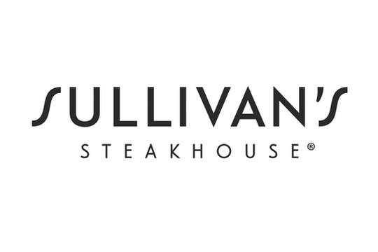 Sullivans.jpg