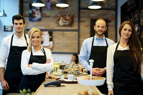 bigstock-Team-photo-of-waiters-and-wait-