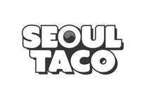 Seoul Taco.jpg