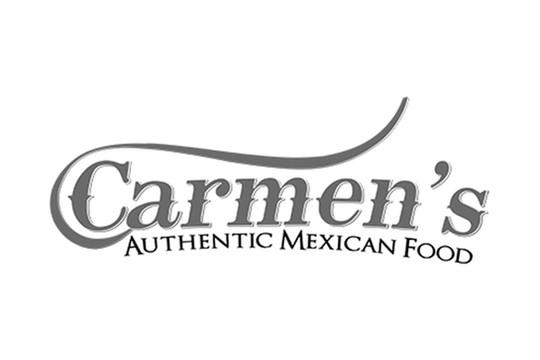 Carmens.jpg