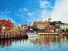 Annapolis-MD_Image-Courtesy-Mike-Boswell