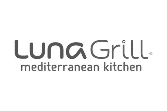 Luna Grill.jpg