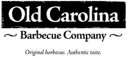 OCBC-Logo