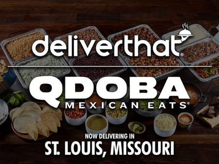 Operator Testimonial: Qdoba (Midwest)
