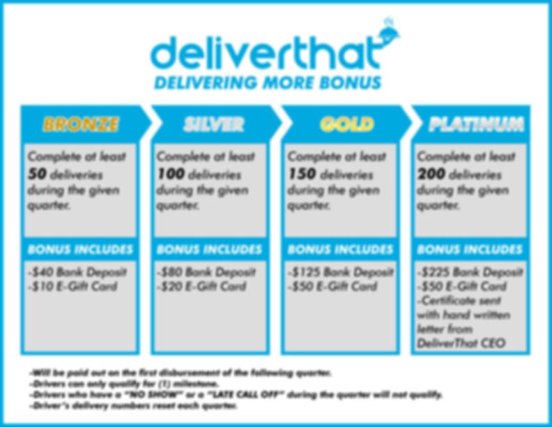 Delivering-More-Bonus.jpg