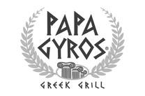 Papa Gs.jpg