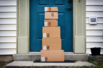 amazon-prime-packages.jpg