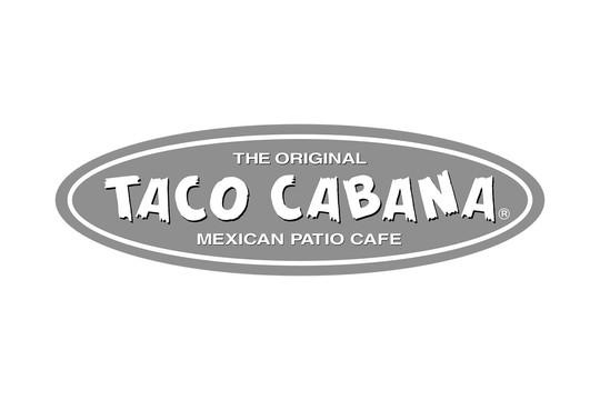 Taco Cabana.jpg