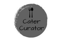 Cater Curator.jpg