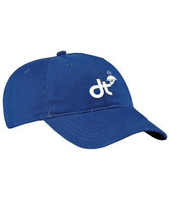 DeliverThat Low Profile Hat