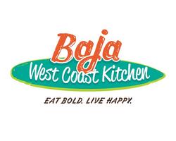 Baja West Coast Kitchen