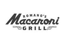 Mac-Grill.jpg
